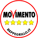 logo-5-stelle