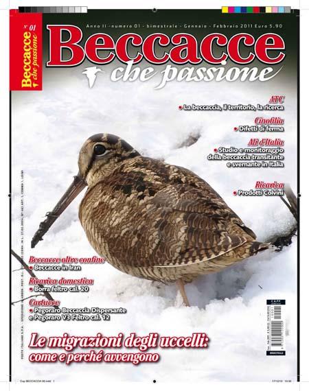 copertina gennaio-febbraio