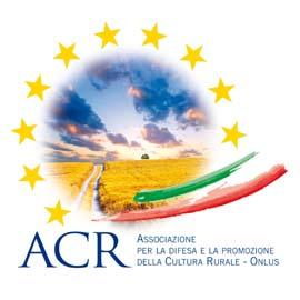 Convegno nazionale A.C.R. Onlus