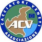 Veneto: ACV risponde al comunicato Fidc