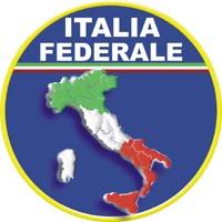 Italia_Federale