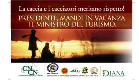 Cartolina_a_Berlusconi