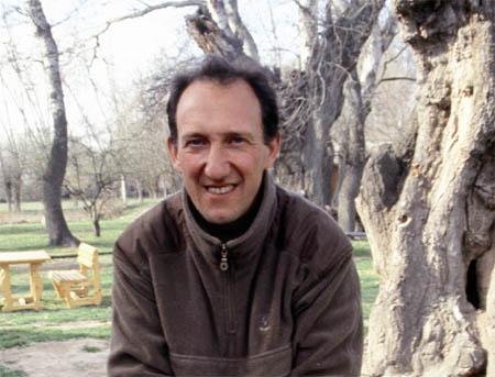 (Giacomo Cretti)