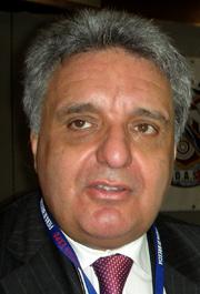Veneziano Osvaldo
