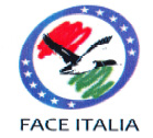 face_Italia
